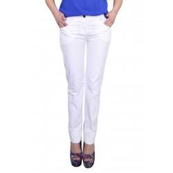 Дънков панталон и блуза