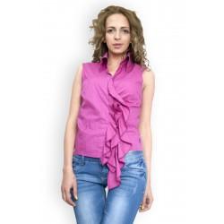 Лятна блуза