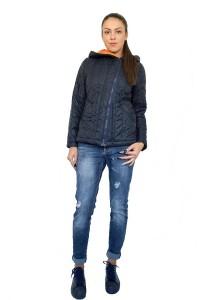 Зимно ватирано яке