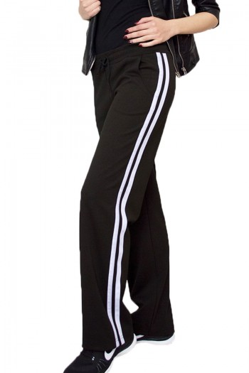 Модерен, спортен панталон
