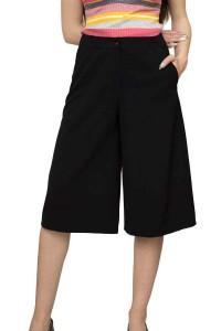 Дамски пола- панталон