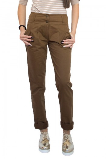 Модерен , удобен панталон