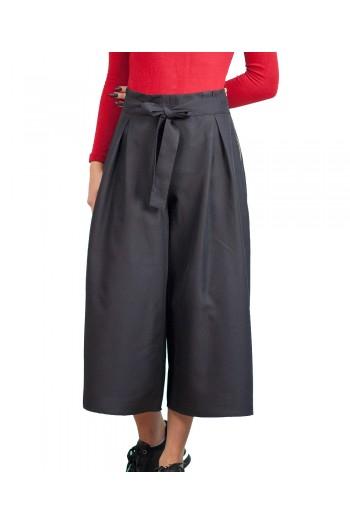 ленен панталон