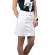 Модерна, лятна, спортна дънкова пола
