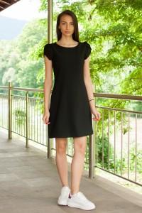 Дамска лятна рокля