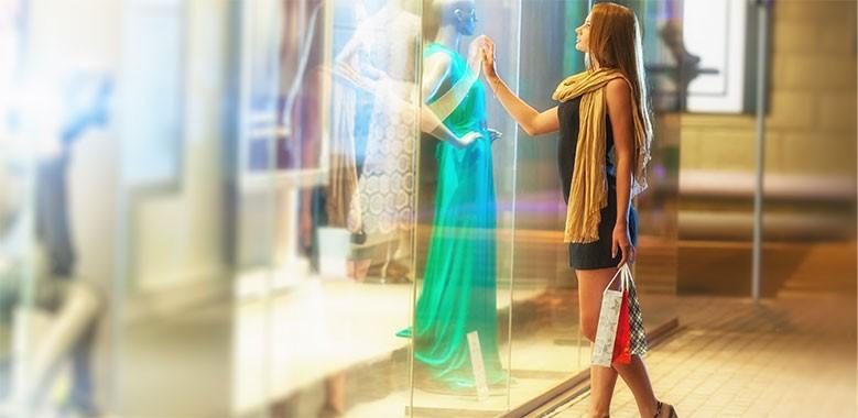 Ежедневни дамски рокли